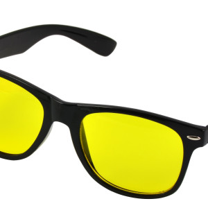 OX-G-1 blue light blocking glasses